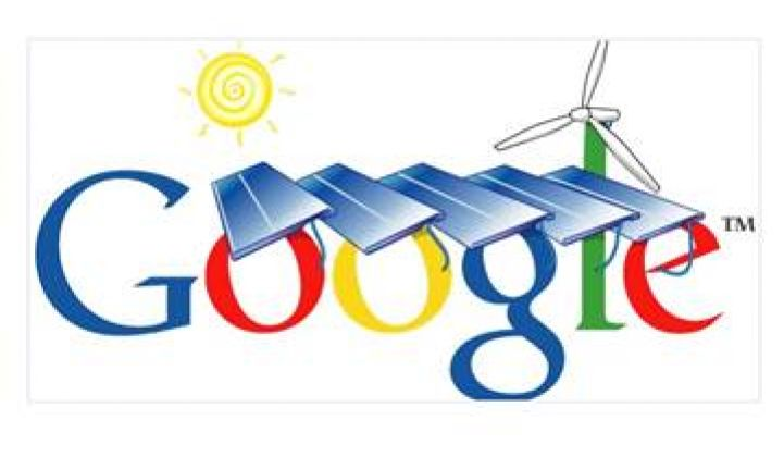 Is Google Really Abandoning Renewables?