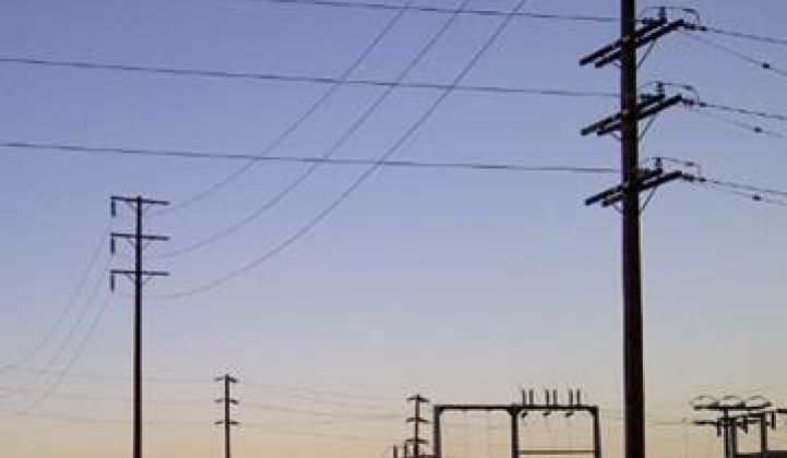 Smart Utility Rates Could Slash Grid Investment Costs and Monthly Bills