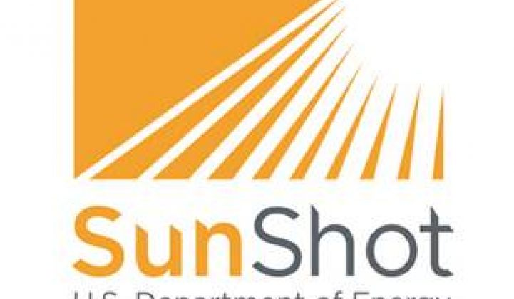 SunShot Energy Experts on the Future of Solar Finance