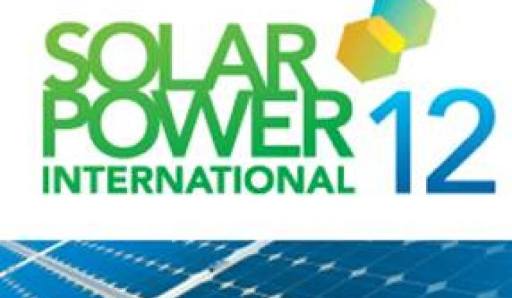 Canadian Solar's Plan for Virtual Vertical Integration