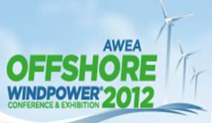 How Near Is Offshore Wind?