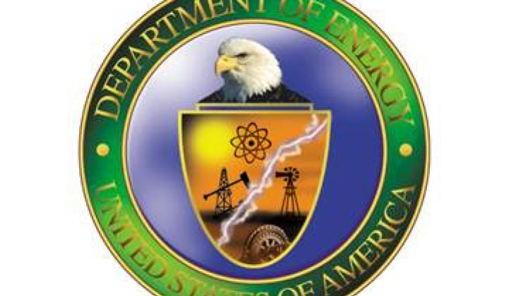 After a Hiatus, DOE's Clean Energy Loan Program Will Soon Be Back in Action