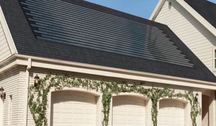 Solar Owners Become More Satisfied With Their Utility