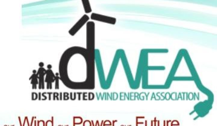 Is Distributed Wind Power the Answer?