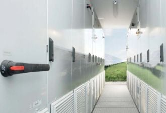 ABB to Exit Solar Inverter Business, at a Cost of $470M