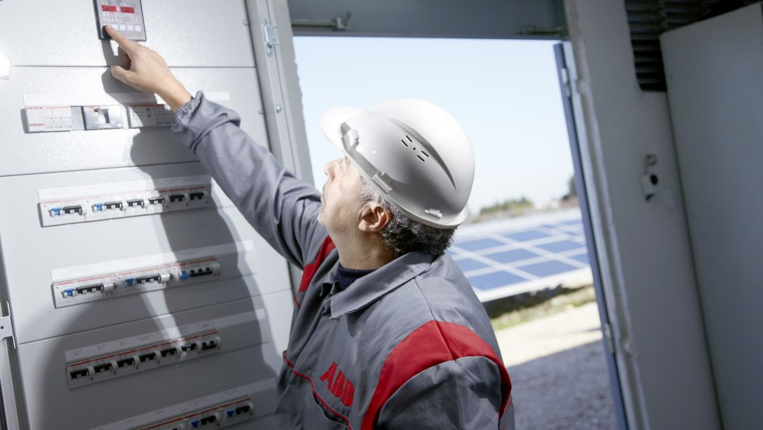 How Investing in a Transformer Can Make or Break Your Solar Project