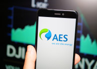 AES plans to incorporate Google Cloud tech into its business.