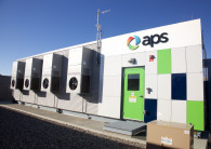 Early storage pilots have convinced some utilities to expand their storage ambitions drastically. (APS)