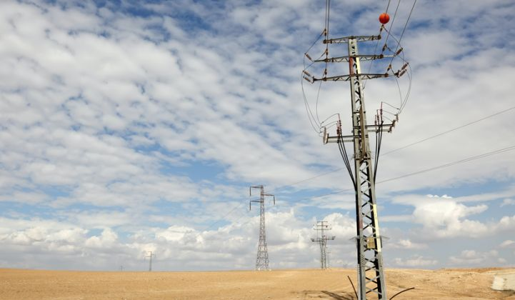 How Deregulation Could Improve Reliability for Cash-Strapped African Utilities