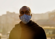 Black Americans are suffering disproportionately from air pollution and the coronavirus deaths.