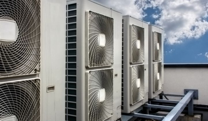 Keep Your Cool: Top 5 Myths of Summer Energy Efficiency