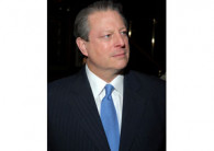 Al Gore: World Can't Afford 'Subprime Carbon'