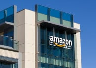 New solar farms in Australia, China and the U.S. will power Amazon's shipping warehouses and data centers.