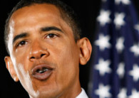 Analysts Call Obama Election a Win for Greentech