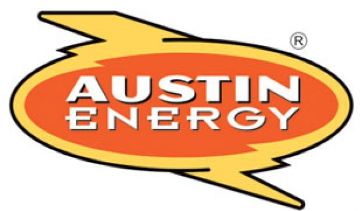 Austin Energy: Customization Out, Integration In for Grid Systems