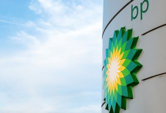 BP wants to increase its low-carbon investments tenfold by 2030, to $5 billion a year.