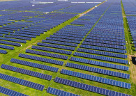 The President will choose what's next for Section 201 tariffs on solar cells and modules.