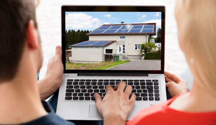 Lessons From a Solar Bidding Platform: Higher Quality Beats Lowest Price