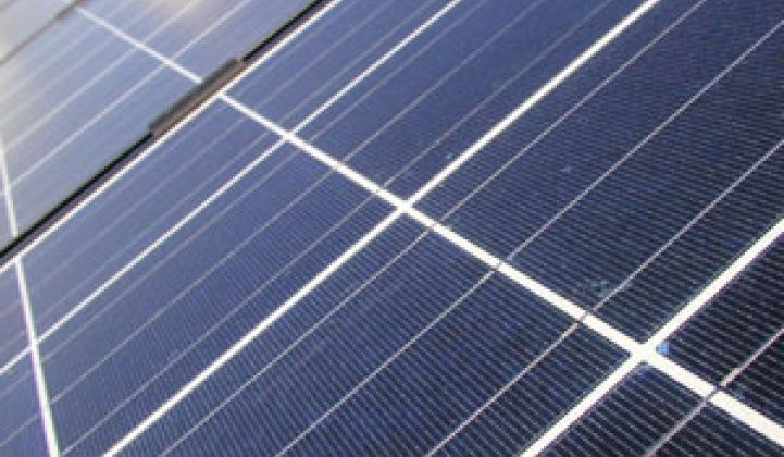 46 States Took Policy Action on Solar in 2015