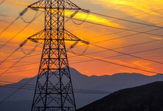 Old power plants in California have shut down, but new sources of firm carbon-free capacity have yet to arrive at scale.
