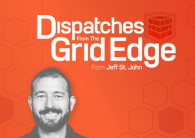 How Generators are Transforming into Solar-Plus-Storage Microgrid Systems