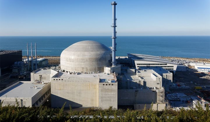 2019 could end a sorry saga of delays and cost overruns for the reactor design.