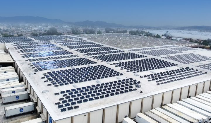 Are Solar Trackers the Future for