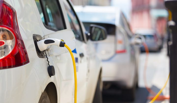 Can Pivot Power pull off this complex EV charging project?