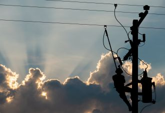 The Current System of Electric Billing No Longer Makes Sense