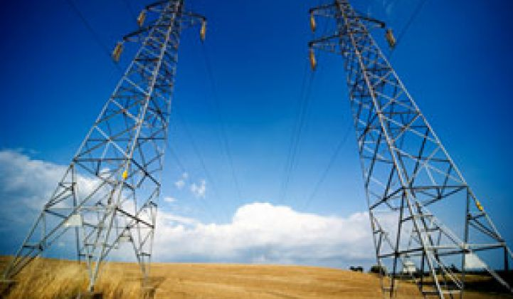 Utilities at the Crossroads of the Grid Edge