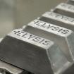 Alcoa and Rio Tinto announced the world's first zero-carbon aluminum smelting process.