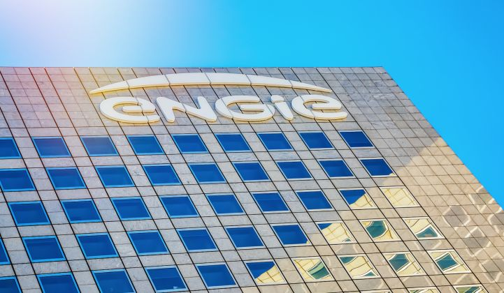 Engie Adds Sungevity's European Solar Business to Its Distributed Energy Offerings
