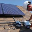 Federal regulators reject petition that could have upended solar net metering regulations in 41 states.