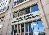 FERC is evaluating the next evolution of wholesale markets: aggregated distributed energy.