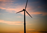 FPL Cuts Wind Power Plans