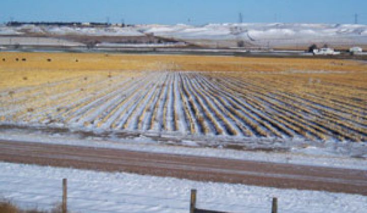 Farmers Need a Better Grid, Too