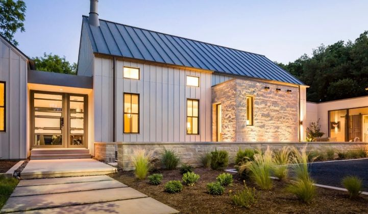 Can A Startup Compete With Tesla S New Solar Roof