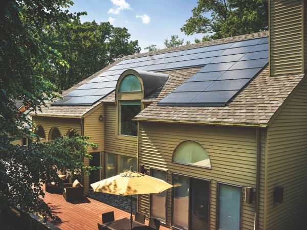 Image result for Energy Roofing Companies