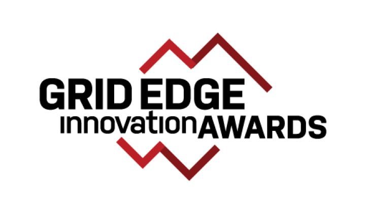 Last Chance to Submit Nominations for the 2018 Grid Edge Innovation Awards