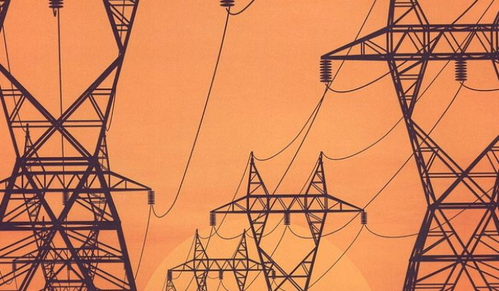 DOE's $3.4B Smart Grid Grant Program: The Winners