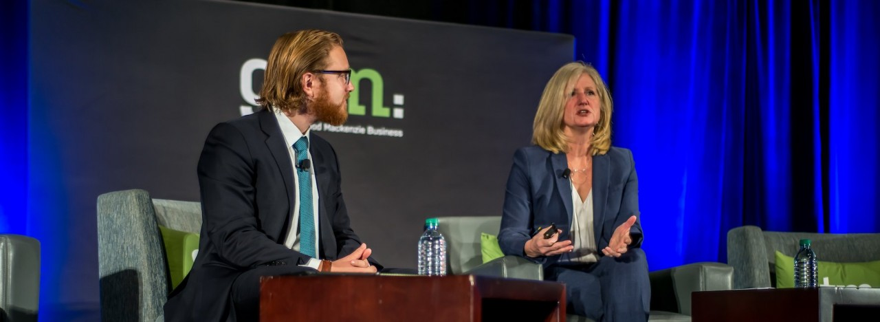 Watch Power & Renewables Summit 2019 Right Here