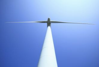 Exploring the Opportunities for Wind and Storage
