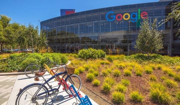 Google says it's focused on adding