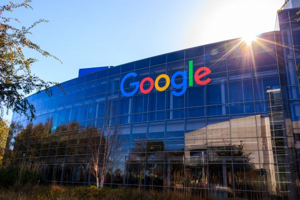 It's Been a Decade Since Google Jumped Into Energy. Is It Any Closer to a Moonshot?