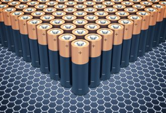 A Spanish Company Makes Bold Claims About a New Graphene Battery. Experts Say There's No Evidence