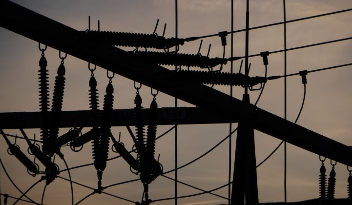 Three firms to pay £10.5m over August power cuts