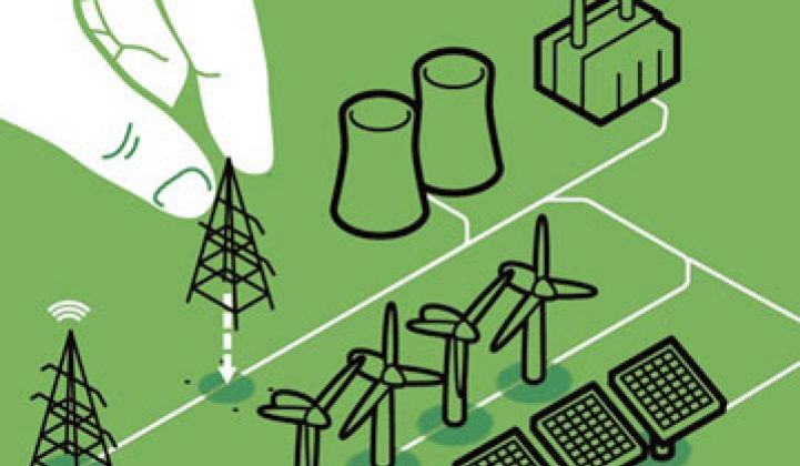 Smart Grid Cybersecurity Vulnerabilities Revealed
