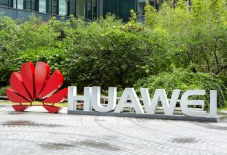 Huawei Said to Cease Solar Inverter Sales in US Market