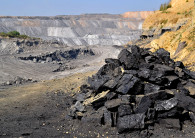 The Indian government is angling to boost domestic coal mining with a series of commercial auctions.