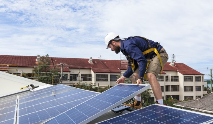 Going Solar? Here Are 9 Questions to Ask Before Hiring an Installer